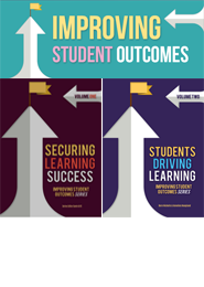 Product Spotlight: Improving Student Outcomes